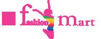 E Fashion Mart